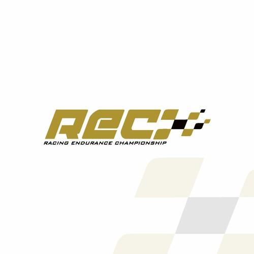 Runner-up design by Amit Yogi - Creative Brand™