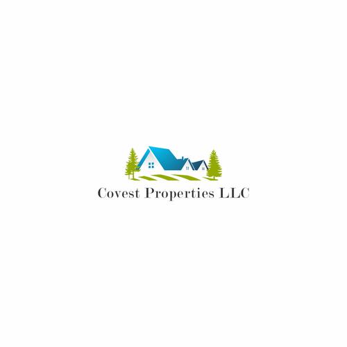 Aria Properties Llc