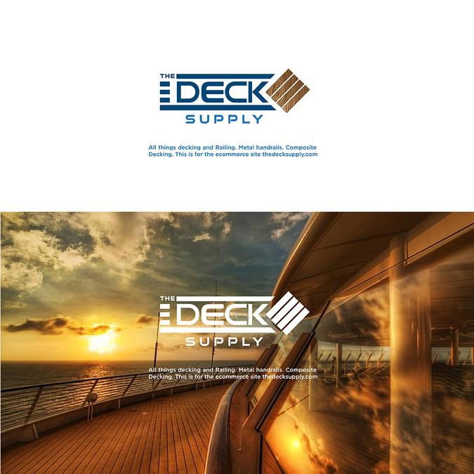 Winning design by A.Zikr