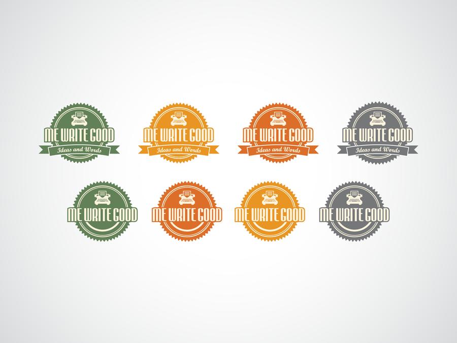 Design vencedor por HelloGoodbye