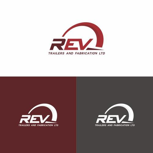 Runner-up design by wbdesign™