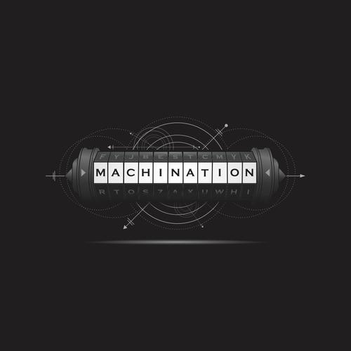 Runner-up design by Jeff_Malv
