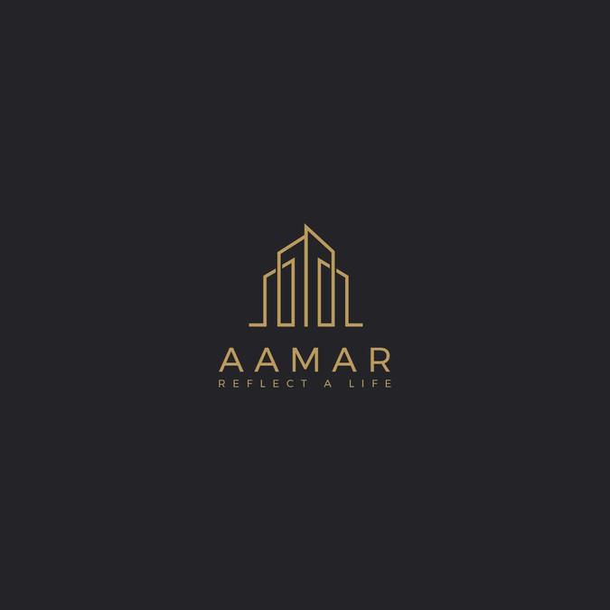 Diseño ganador de AhmedRaju