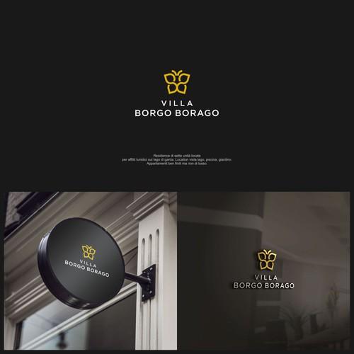 Runner-up design by embun suci