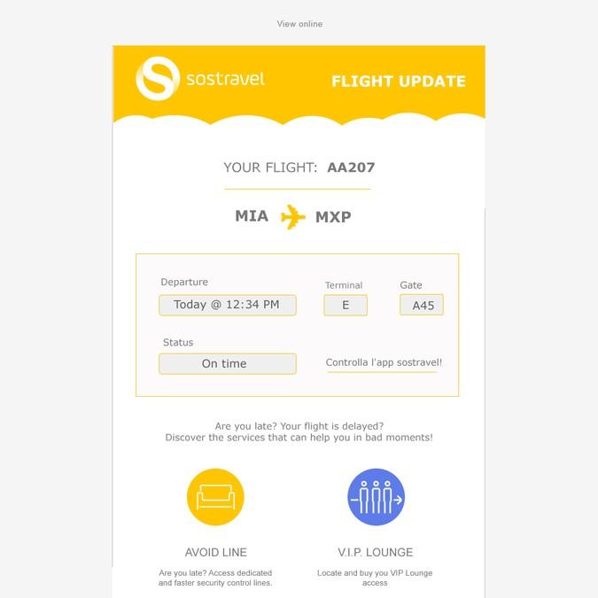 Diseño ganador de silviab1