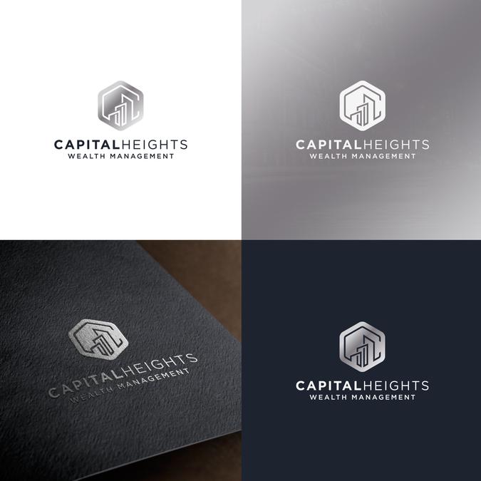 Winning design by brand.smith