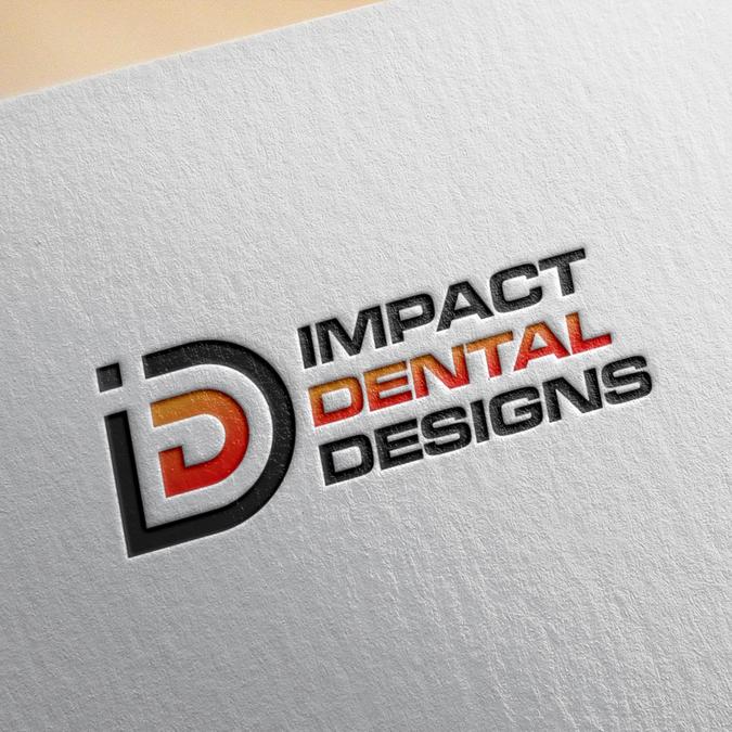 Design gagnant de MJ_Creatives