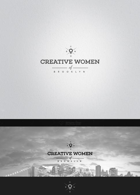 Design vencedor por Georgia Stan