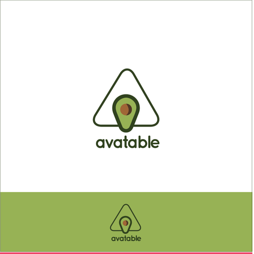 Logos by Thetreeさんが制作した最終選考作品