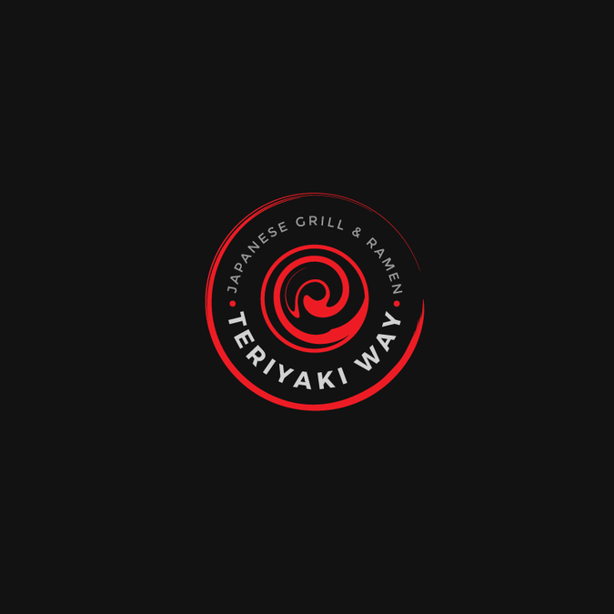 Diseño ganador de Artmaniadesign