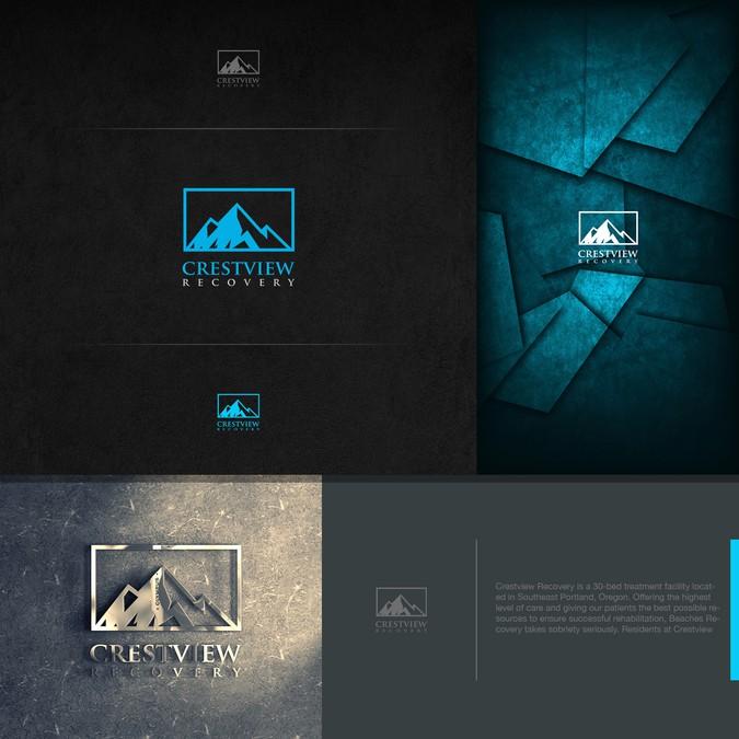 Gewinner-Design von kreoda