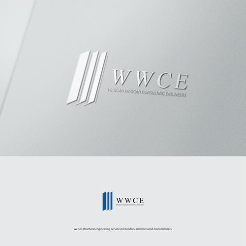 Runner-up design by @Apic