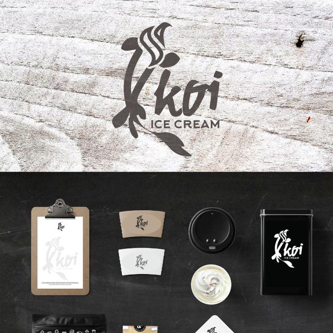 Winning design by -NLDesign-