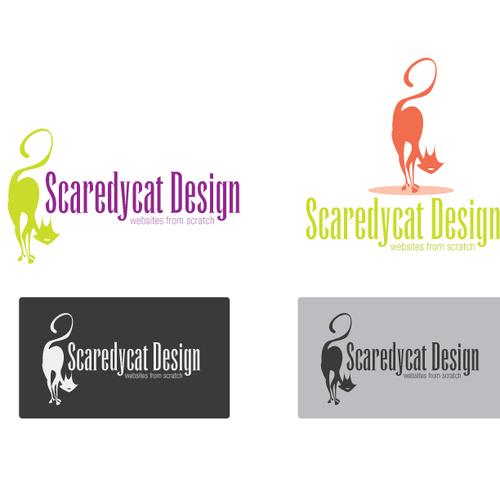 Design finalisti di taggie