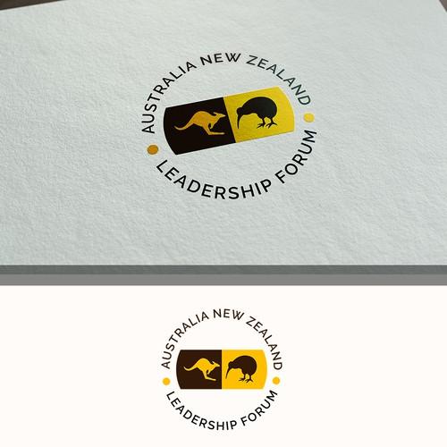 Diseño finalista de afrianska