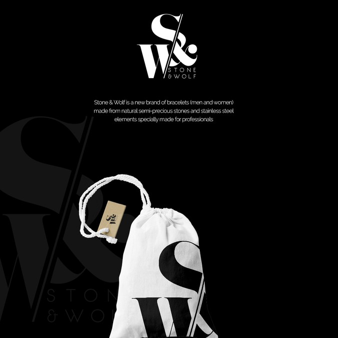 Diseño ganador de Grafikkstudio