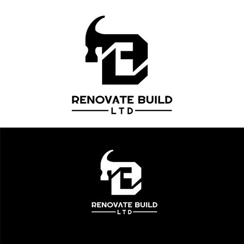 Design finalisti di (¯·..• DèVåñZ•..·¯)