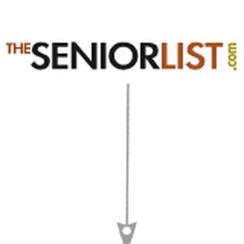 Design finalisti di saaweeet
