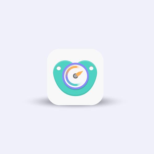 Design finalista por alexmaj467