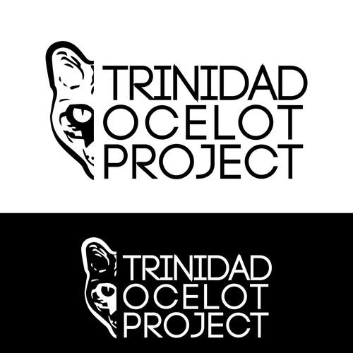 Ontwerp van finalist CyrrilDs