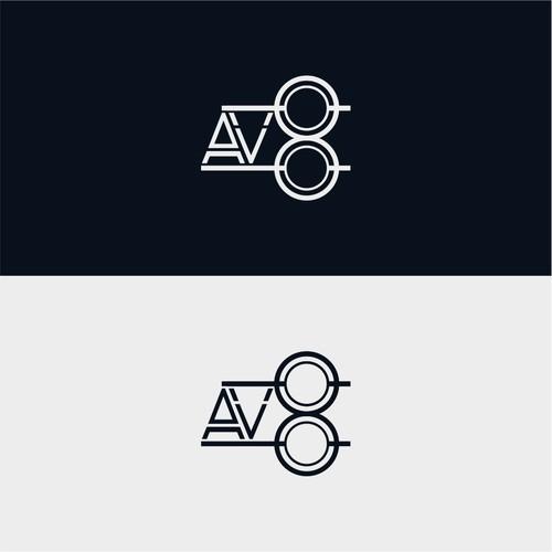 Runner-up design by 9a9i9u