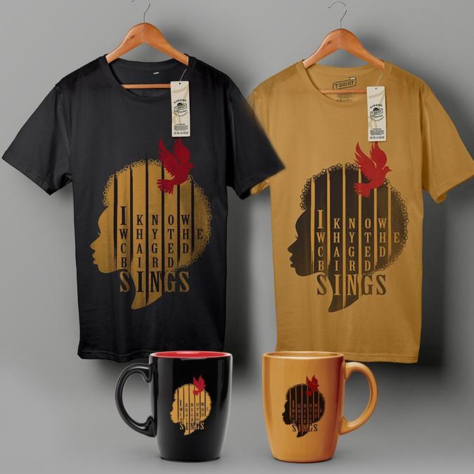 Diseño ganador de BnPixels