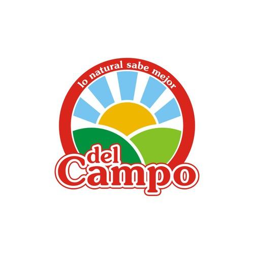 Runner-up design by camperniq