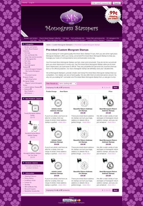 Gewinner-Design von phipphin
