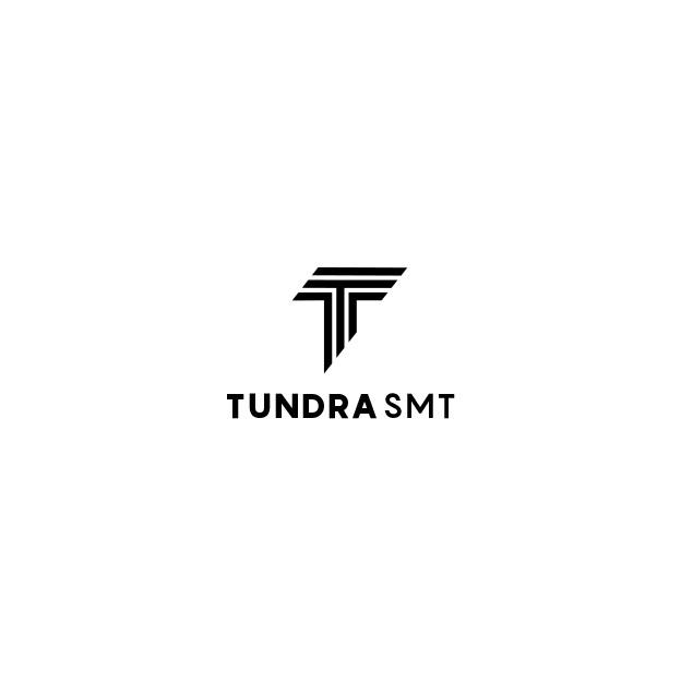 Winning design by TamginDesign