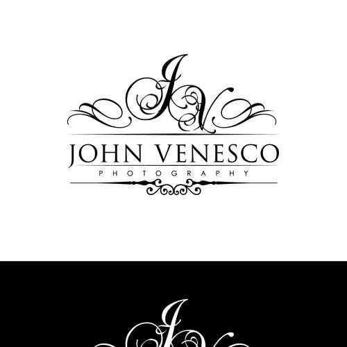 Design finalista por ivek_design