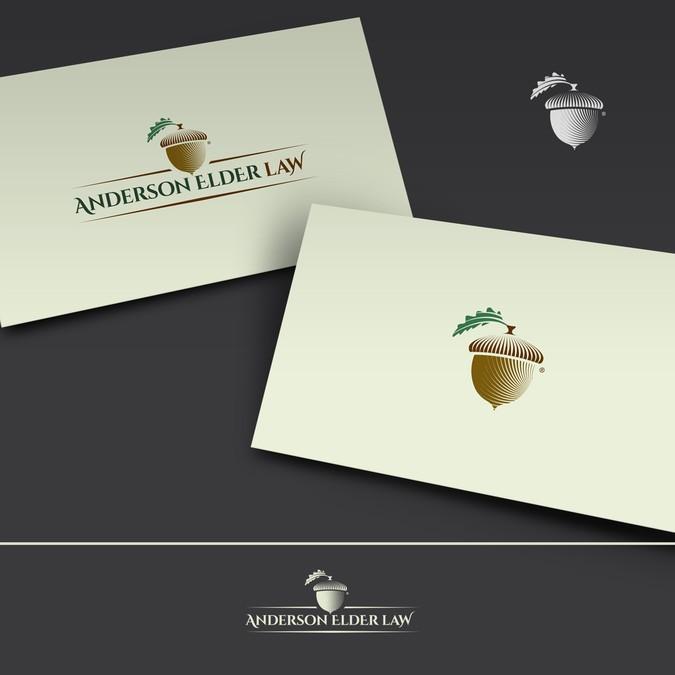 Diseño ganador de Novamidia