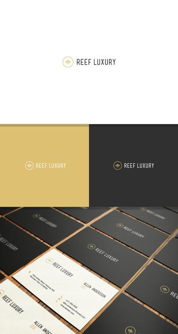 Winning design by darkos