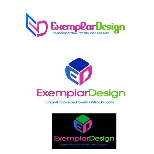 Design finalisti di loya