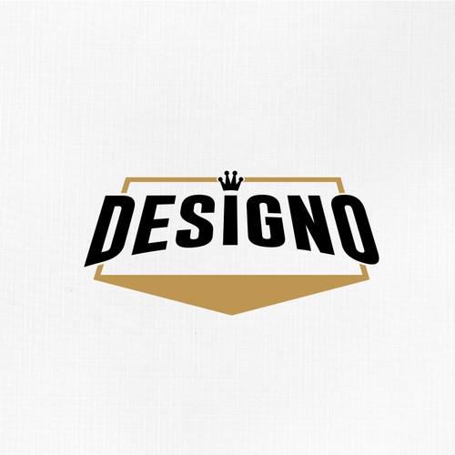 Diseño finalista de violet.ink™