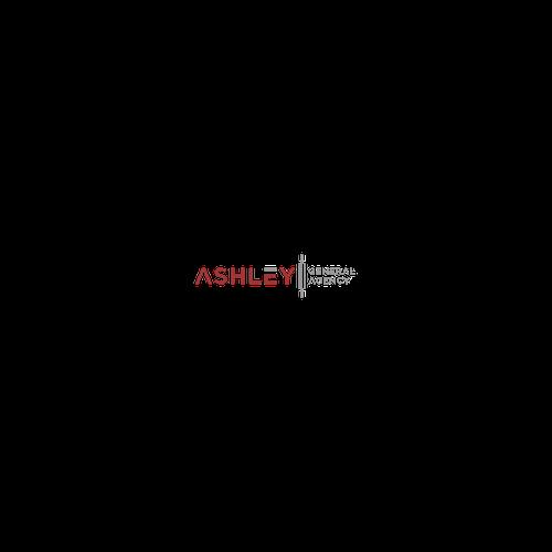 Diseño finalista de ARAPHAIMA