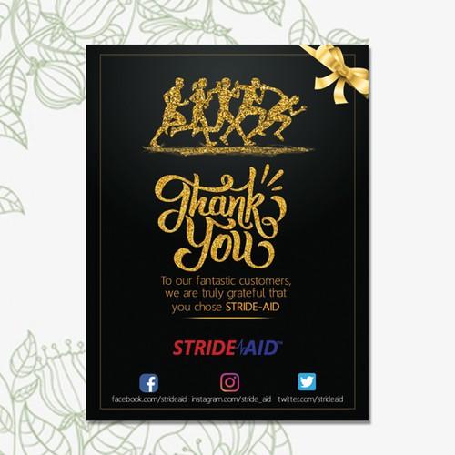 Meilleur design de Amar.Shinde