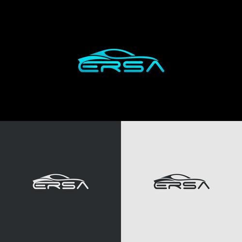 Diseño finalista de LEAX_GK