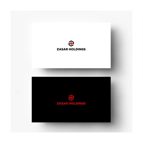 Diseño finalista de design_illutions