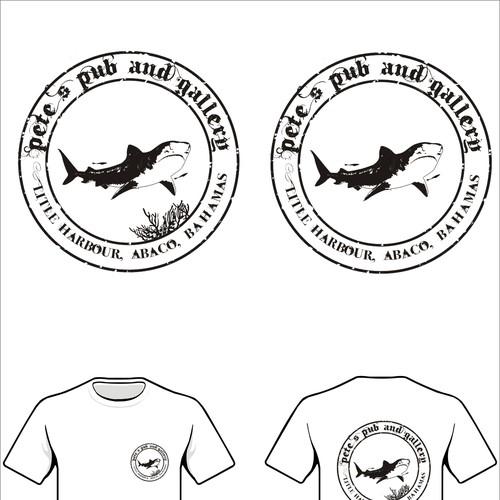 Diseño finalista de romeromoran