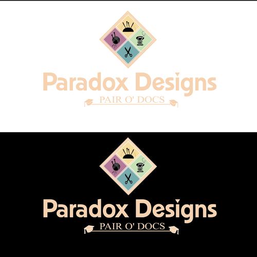 Design finalista por Madart and custom design
