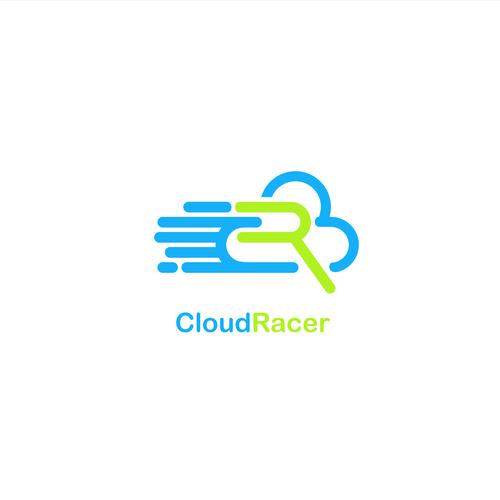 Runner-up design by DOJREK™