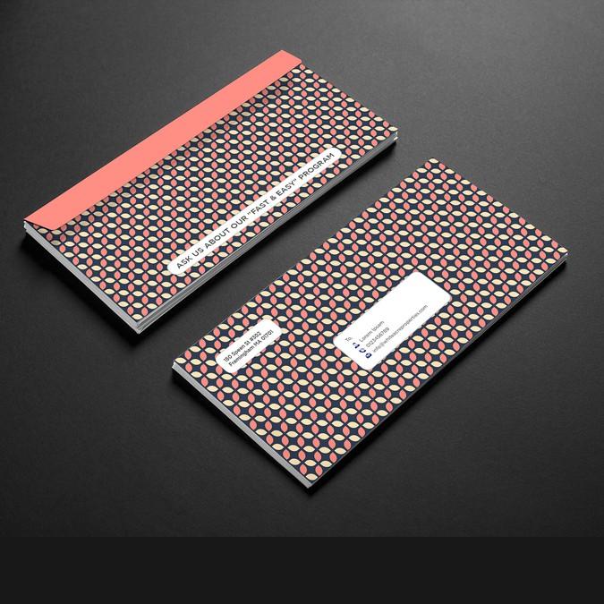 Gewinner-Design von creativespace666