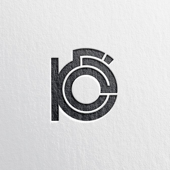 Gewinner-Design von involve