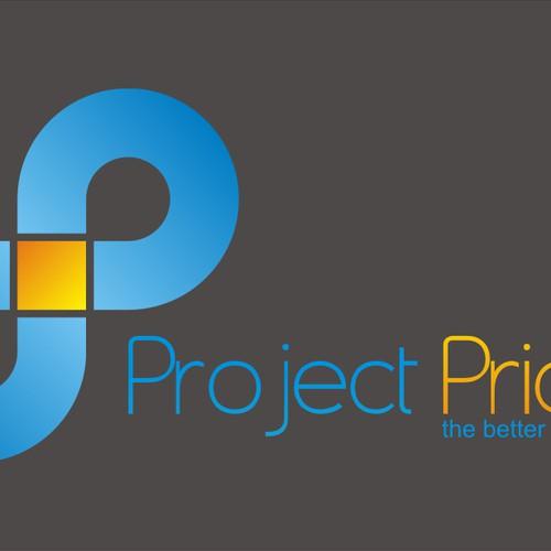 Design finalisti di qthink