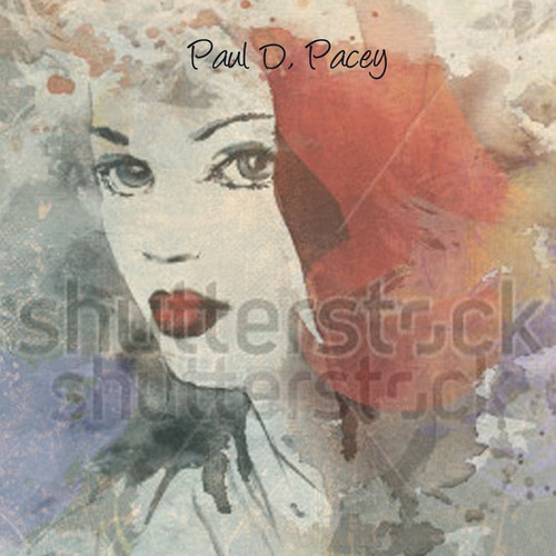 Runner-up design by VaMeDe