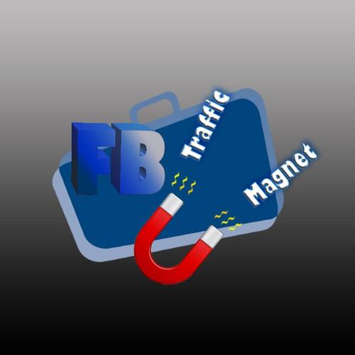 Diseño finalista de Bastinian