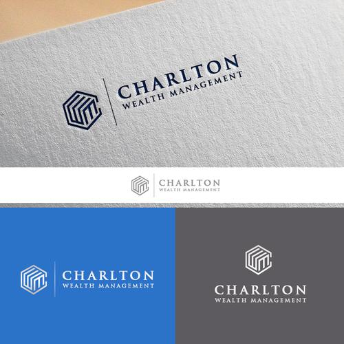 Design finalisti di chryl_02