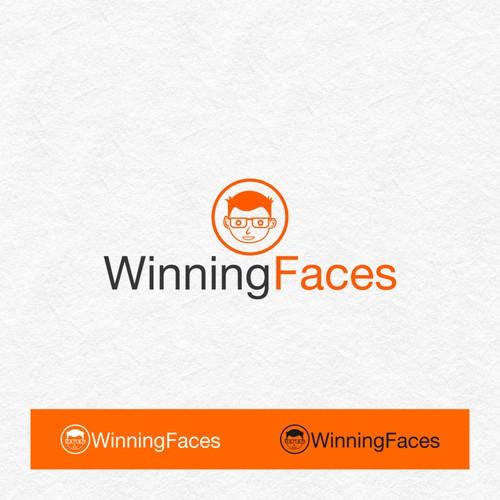 Runner-up design by nugraha34