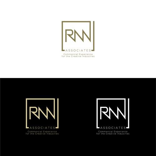 Diseño finalista de Nec-Tar