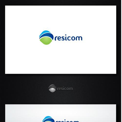Meilleur design de logosapiens™